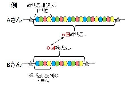 遺伝子分析・DNA・薬毒物・各種成分・筆跡・文書・指紋鑑定の鑑定科学技術センター
